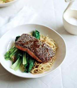 chia-crusted-salmon