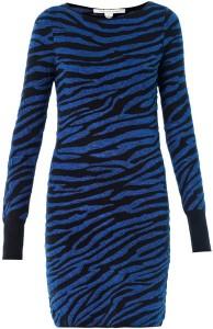 diane-von-furstenberg-blue-evana-dress-product-3-13781558-801312019_large_flex