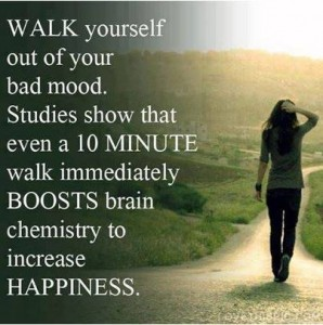 17947-Walk-Yourself-Out-Of-Your-Bad-Mood...
