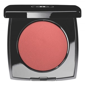 Chanel-Revelation-Le-Blush-Creme-de-Chanel