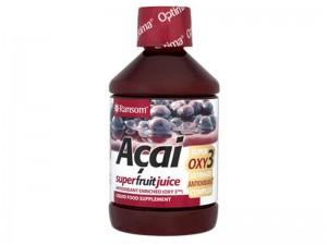 acai_super_fruit_juice