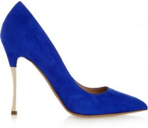 nicholas-kirkwood-blue-suede-pumps-product-1-16343120-5-677552190-normal_large_flex
