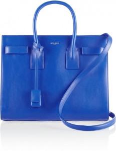 saint-laurent-blue-sac-de-jour-small-leather-tote-product-1-16154887-4-677170812-normal_large_flex