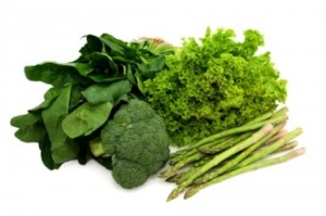 green-leafy-vegetable1
