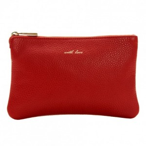 meli-melo-clutch-with-love